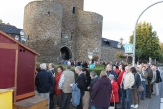 400 Jahre JSG Ahrweiler - Kölsche Abend