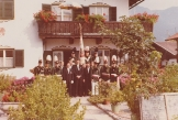 Breitenbach 1970