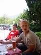Breitenbach 2004