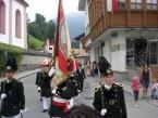 Breitenbach 2009