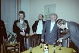 Schützenfest 1985
