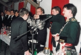 Schützenfest 1994