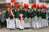 Schützenfest 2010 - Mittwoch, 02.06.2010
