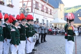 Schützenfest 2017 - Samstag, 10.06.2017